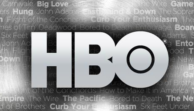 EP. #17 – HBO Original Series