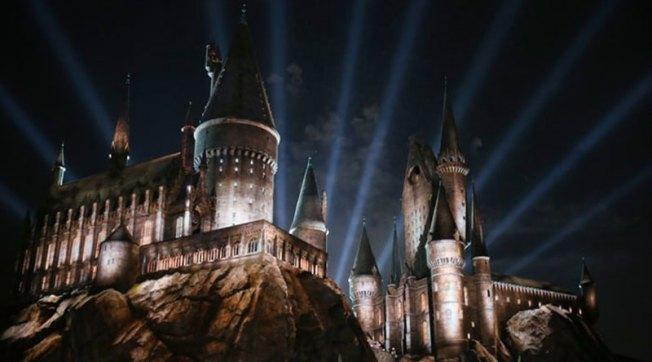 I've Discovered the Best Harry Potter Movie