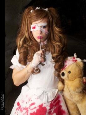 guro lolita 2