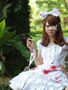 guro lolita 3