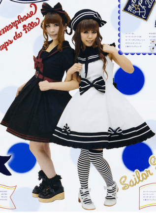 sailor lolita 3