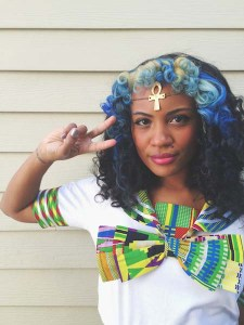 girl_gone_geek_jamila_nycc_2015_african_sailor_moon_kente_1 copy copy
