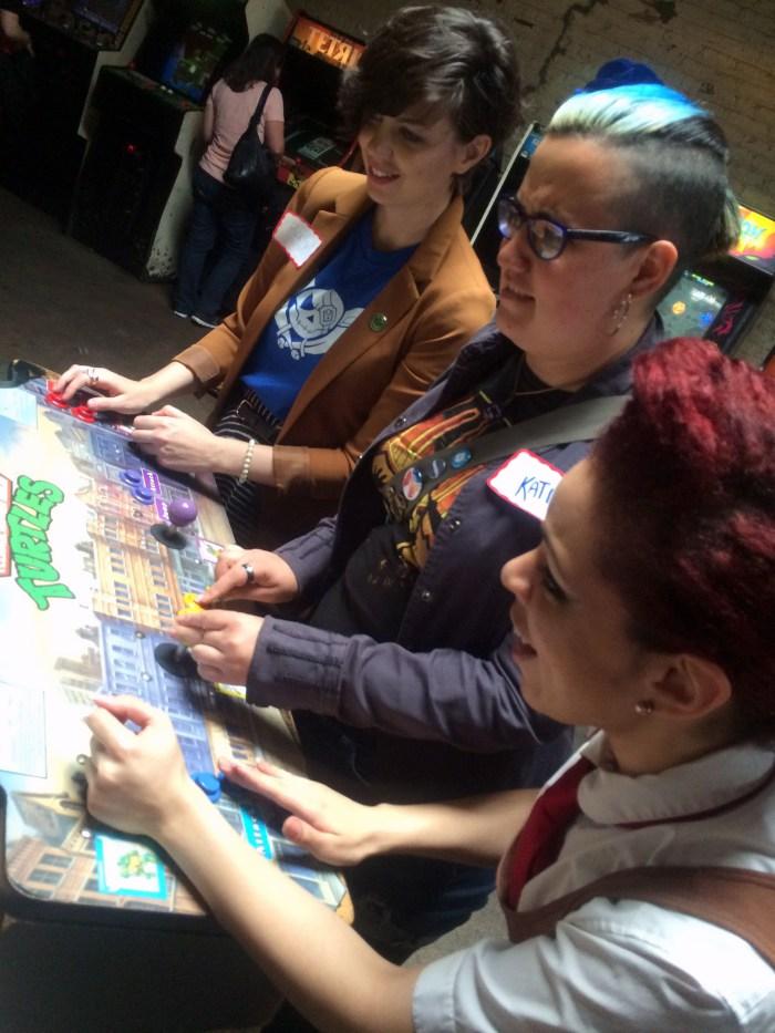 geekgirlbrunch_retro_games_5