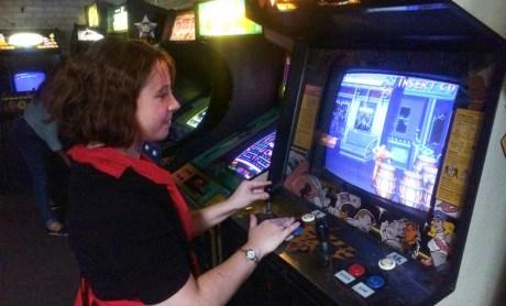 geekgirlbrunch_retro_games_9