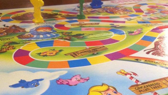 GGB DC- Candyland Over Tea Brunch