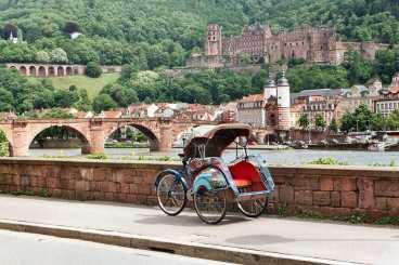 kaiserslautern-old-town