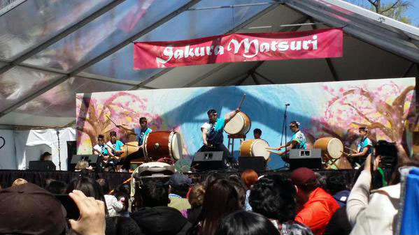 taiko_drumming