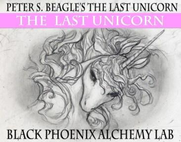 BlackPhoenixAlchemyLab_lastunicorn-500x394
