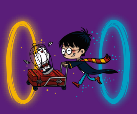 teefury_harry_potter_portal
