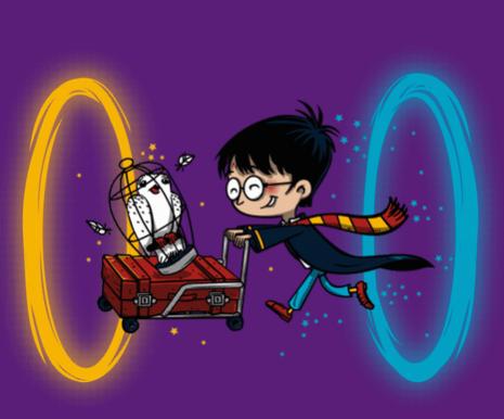 teefury_harry_potter_portal