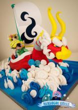 nerdache_cakes_zelda