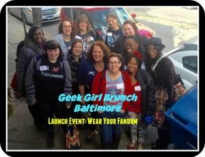 GGBB_group1