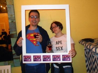 geek-girl-brunch-nycc-2015-fan-girls-night-out-2-19