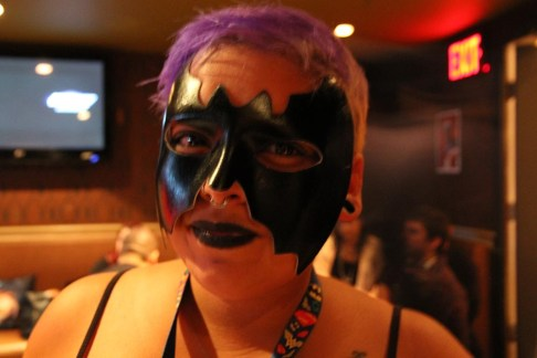 geek-girl-brunch-nycc-2015-fan-girls-night-out-2-cosplay-19
