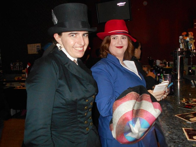 geek-girl-brunch-nycc-2015-fan-girls-night-out-2-cosplay-agent-carter