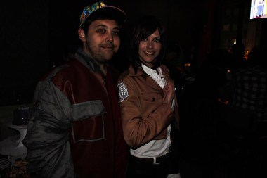 geek-girl-brunch-nycc-2015-fan-girls-night-out-2-cosplay-attack-on-titan-snk-marty-mcfly