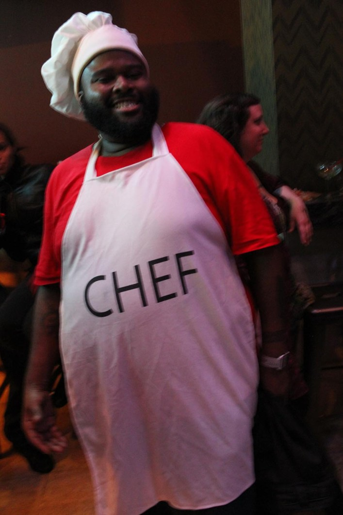 geek-girl-brunch-nycc-2015-fan-girls-night-out-2-cosplay-chef-south-park