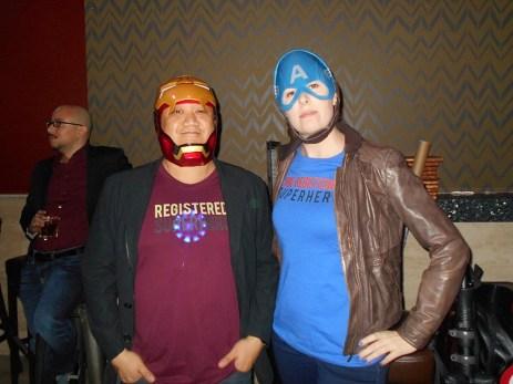 geek-girl-brunch-nycc-2015-fan-girls-night-out-2-cosplay-ironman