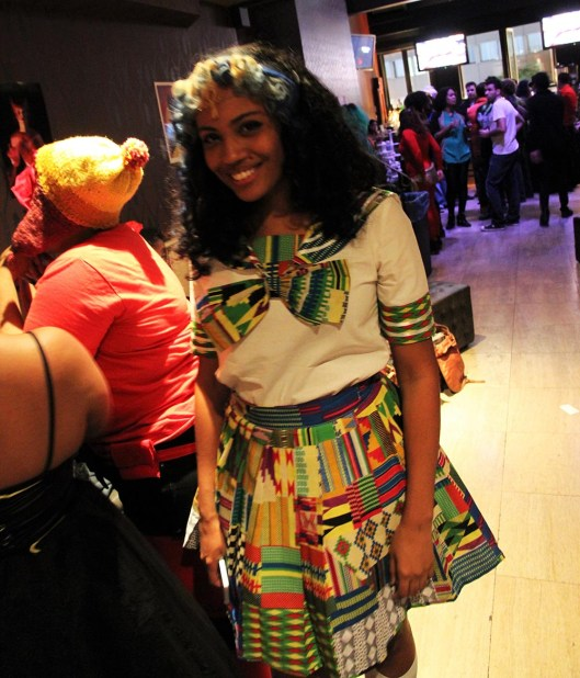 geek-girl-brunch-nycc-2015-fan-girls-night-out-2-cosplay-jamila-8