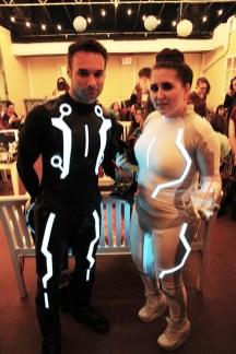 geek-girl-brunch-nycc-2015-fan-girls-night-out-2-cosplay-tron