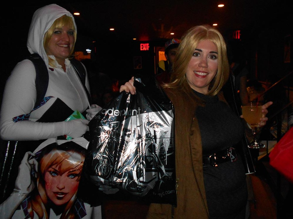 geek-girl-brunch-nycc-2015-fan-girls-night-out-2-forbidden-planet-swag-bags-2