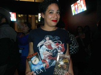 geek-girl-brunch-nycc-2015-fan-girls-night-out-2-raffle-6