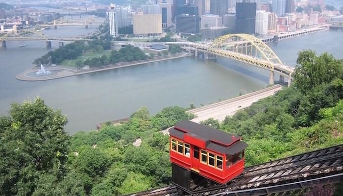 GGB Pittsburgh Batman vs. Superman Brunch