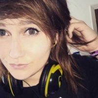 geekgirlbrunch-brighton-3