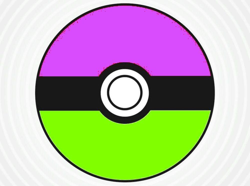 GGB Prescott Launch: Pokemon Gonna Meet!