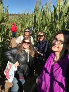 GGBF_corn