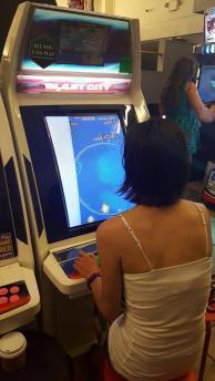 gamer6