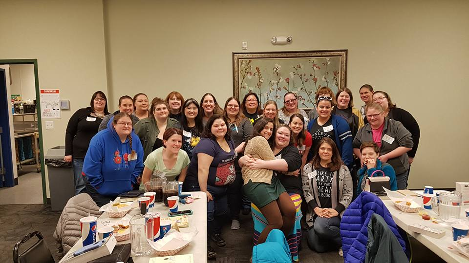 GGB Cleveland – Books, Brunch, and Bowling