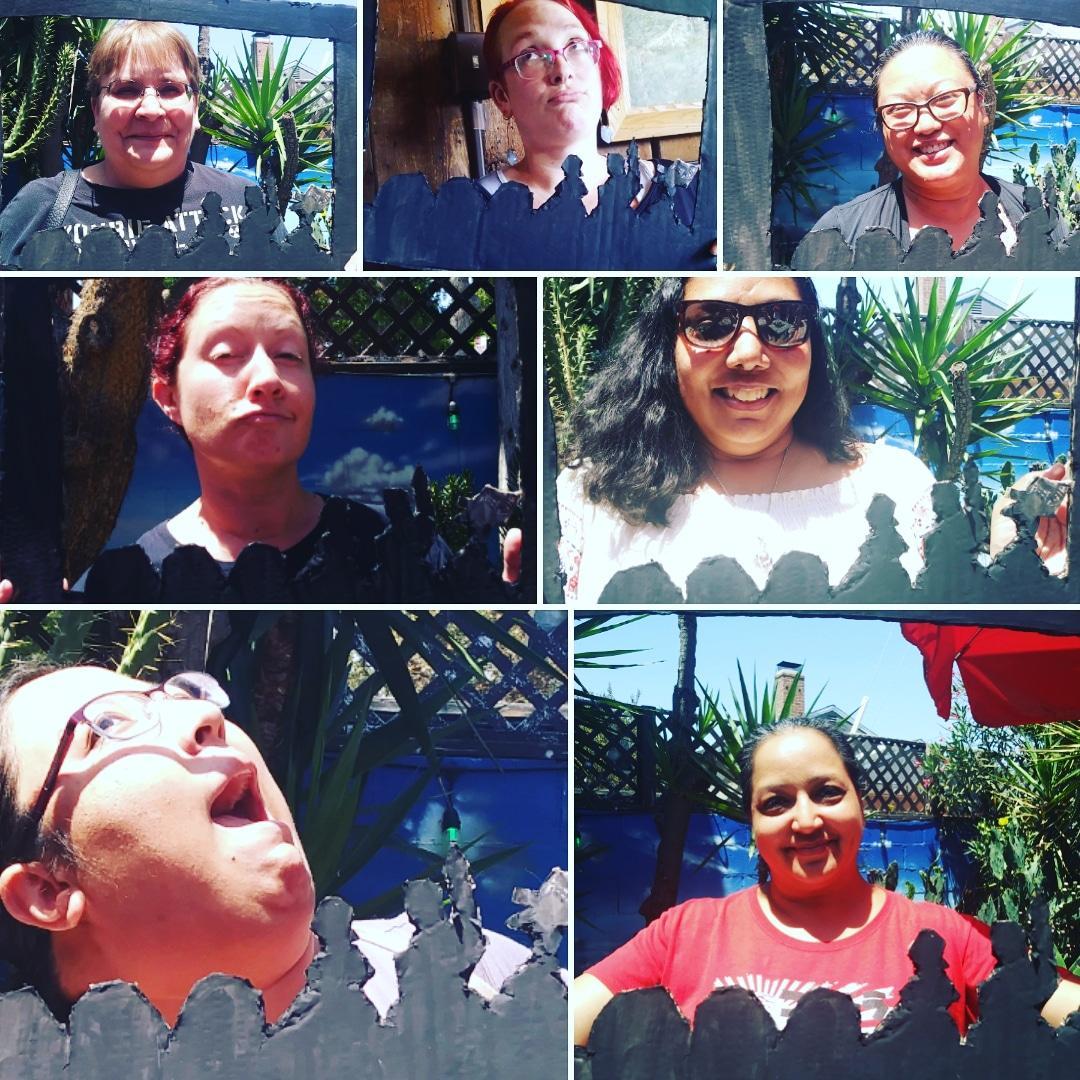 Geek Girls Brunch Los Angeles: Mystery Science Theater 3000! Brunch