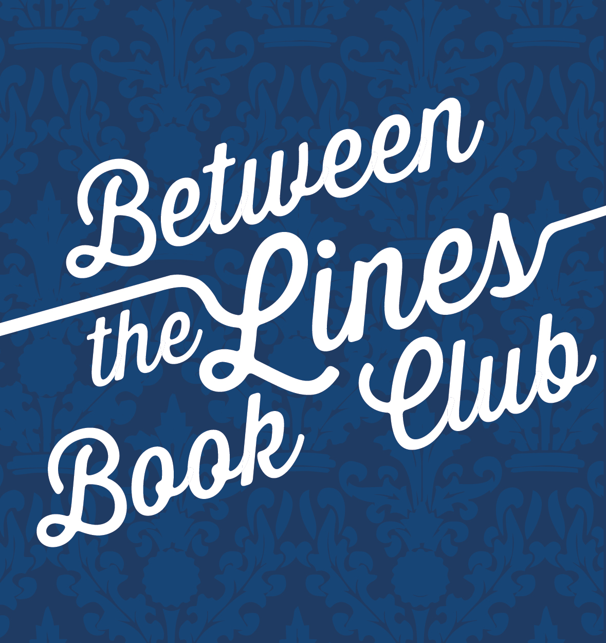 Between The Lines Book Club The G S Of Wrath