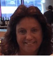 Debbie Christina