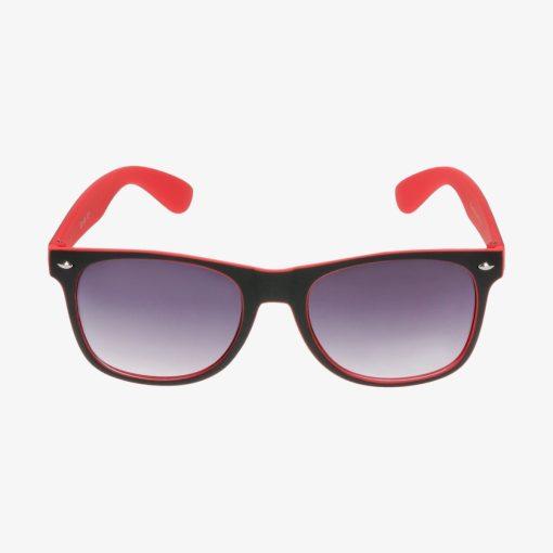 Retro Aviator sunglasses women