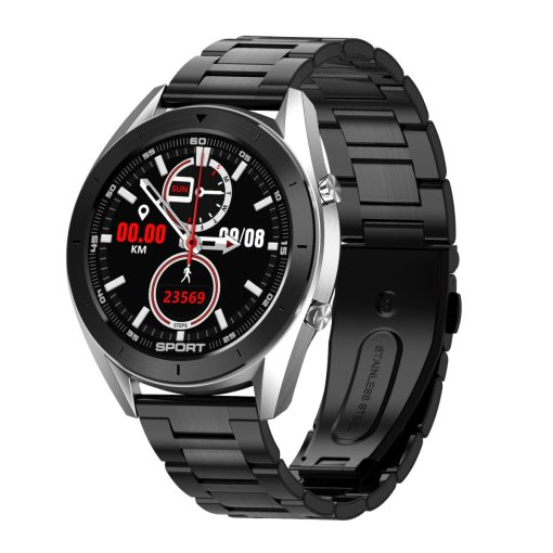Men's Fashion Luxury Sports Watch