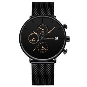 Men's fashion Luxury Watches-1