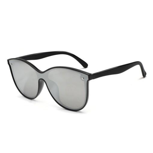 Men Women Outdoor Night Vision Polarized Glasses