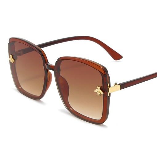 Titanium Frame Aviators Oakley Black Sunglasses Womens