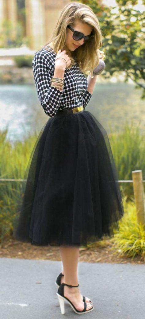 2018 Winter Romantic Clothes For Women 16