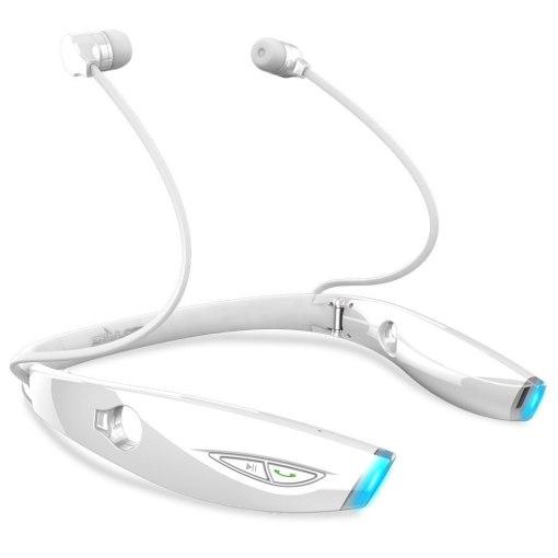 Zealot H1 Sport Earphone Wireless Bluetooth Headphone Running Waterproof Bluetooth Headset With Microphone for phones