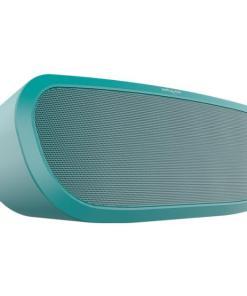 ZEALOT S9 Mini Bluetooth Speaker Portable Wireless Subwoofer Outdoor Speaker Party Soundbox Support TWS, TF, AUX,USB Flash Drive