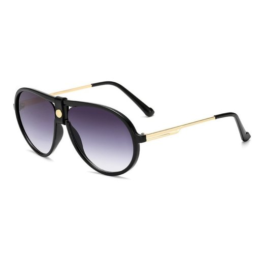 Fashion New Sunglasses Brand Design Women Men Vintage Sun glasses Luxury UV400 Sunglass Eyewear Shades gafas de sol