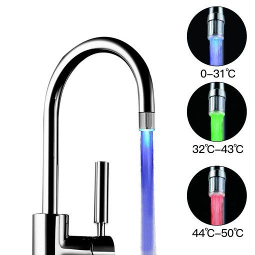 Sink Sprayer Head Filter Kitchen Sink Faucet