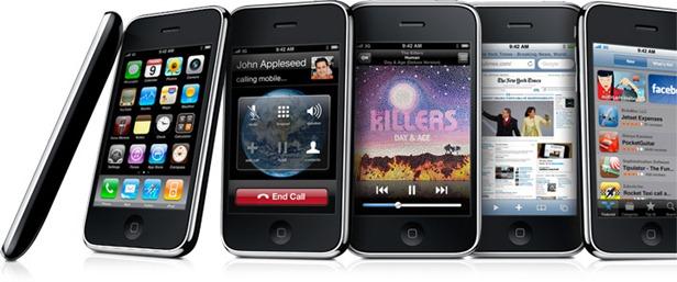 intro-iphone-everything-20090608
