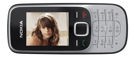 Nokia_1 2330jpg