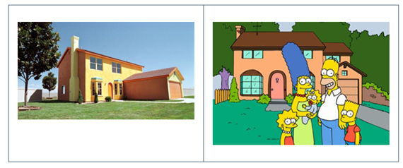 design-fetish-real-simpsons-house-1