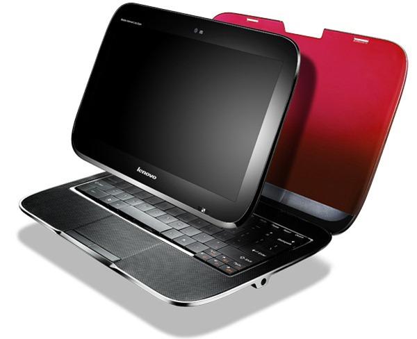 Lenovo-IdeaPad-U1-Hybrid-1