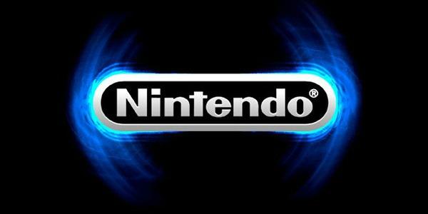 Streaming de Nintendo en el E3 2012